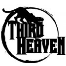 Third Heaven Fight Gear