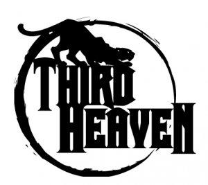 Third Heaven Fight Gear
