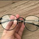 2018 Chrome Hearts Literary and artistic retro eyeglass frame
