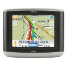 Magellan Maestro 3100 Portable GPS System w/ Buil-in Maps