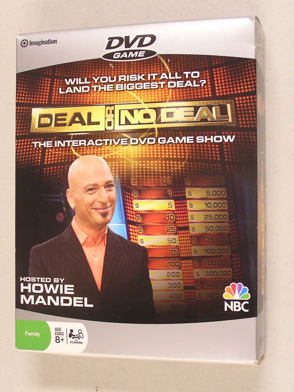 gutscheine zum geburtstag für männer zum ausdrucken samsung tv led 3d serie 8000 prezzi