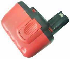 Tool BOSCH BAT030 BAT031 1688K-24 24V 3.0Ah Battery
