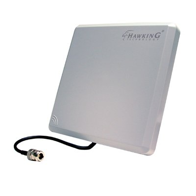 Hawking HAO14SDP  High Gain Outdoor Directional Antenna