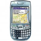 Palm Treo 680 smart phone