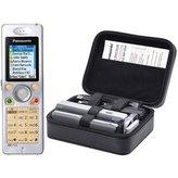Voip Panasonic KX-WP1050 Wi-Fi phone