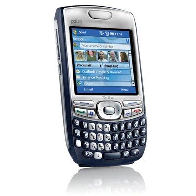 Palm Treo 750 Smartphone