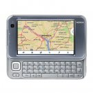 N810 Portable Internet Tablet