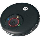 Motorola Smartphone-Based Navigation System T815