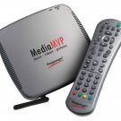 Hauppauge-Media MVP Wireless Digital Media Receiver # 1016