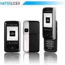 Sharper Image 008TSI Slider Phone