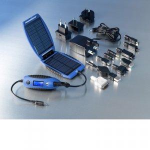 Powermonkey eXplorer-Blue   PM-eXBoxBlue