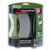 Memorex Ultra TravelDrive Hard Drive  Model # 02160
