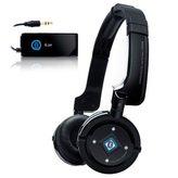 jWIN iLuv i903 Stereo Wireless Headset