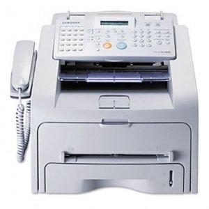 SF-560R Multifunction Laser Printer