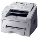 SF-560PR Multifunction Laser Printer