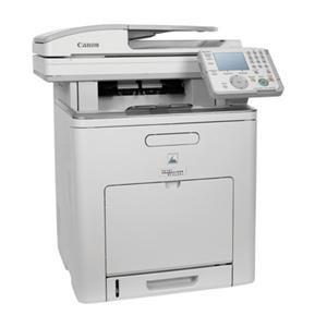 Canon imageCLASS MF9150C Multifunction Printer