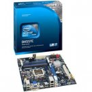 Intel DH55TC Desktop Board - Intel Chipset BOXDH55TC
