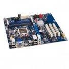 Intel DH55HC Desktop Board - Intel Chipset BLKDH55HC