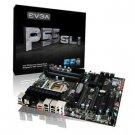 P55 Desktop Board 132-LF-E655-KR