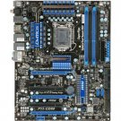 P55-GD80 Desktop Board P55-GD80