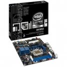 Intel Extreme DX58SO Desktop Board BOXDX58SO