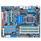 GIGA-BYTE GA-EX58-UD5 Desktop Board