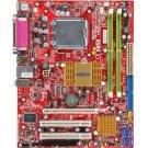 G41M4-L Desktop Board