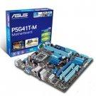 P5G41T-M-CSM Motherboard P5G41T-M/CSM
