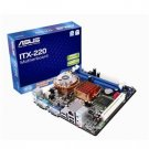 ASUS ITX-220 Desktop Board