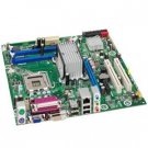 Executive DB43LD Desktop Board BOXDB43LD