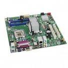 Intel Executive DQ43AP Desktop Board  BLKDQ43AP