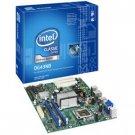 Intel Classic DG43NB Desktop Board boxdg43nb