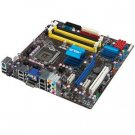 ASUS P5Q-EM DO Desktop Board