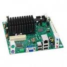 Intel D410PT Desktop Board - Intel Chipset BLKD410PT