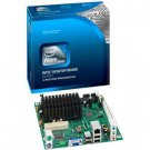 Intel D410PT Desktop Board - Intel Chipset  BOXD410PT
