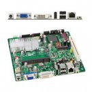 Intel Essential D945GSEJT Desktop Board BLKD945GSEJT