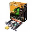 ZOTAC GF8200-C-E Desktop Board - nVIDIA Chipset