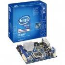 Intel Media DG45FC Desktop Board BOXDG45FC