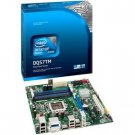 Intel Executive DQ57TM Desktop Board - Intel Chipset BOXDQ57TM