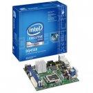 Intel Executive DQ45EK Desktop Board BOXDQ45EK