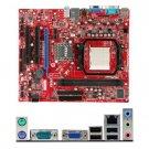 K9N6PGM2-V2 Desktop Board
