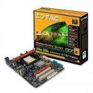 ZOTAC GF6100-B-E Desktop Board - nVIDIA Chipset
