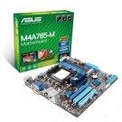 M4A785-M Desktop Board