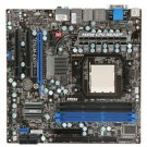 785GM-E65 Desktop Board