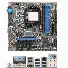 785GM-E51 Desktop Board