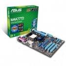 M4A77TD Desktop Board