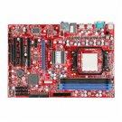 MSI 770-C45 Desktop Board