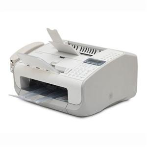 Canon FAXPHONE L90 Multifunction Printer 2234B007AA