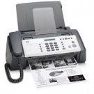 HP 640 Inkjet Fax Machine CB782A#ABA