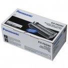 Panasonic Drum Unit For KX-MB271 and KX-MB781 Multifunction Printers KX-FAD93